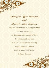 best wedding invitations cards wedding invitation card by email