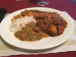 mag cuisine bayleaf indian cuisine opens in montgomery incity magazine
