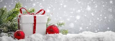 christmas card deals restaurant gift card deals eatdrinkdeals