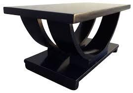 Art Deco Coffee Table by Art Deco Coffee Table 2 500 Est Retail 950 On Chairish Com
