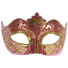 venetian masquerade mask venetian mask in london for paper black feathered