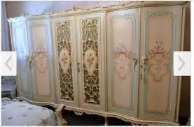 chambre à coucher italienne chambre à coucher baroque italie immobilier a vendre immobilier