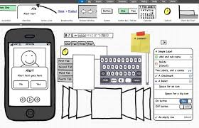 tools mobile wireframe tool don u0027t build it fake it first u2013 prototyping for mobile apps
