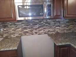 tiles backsplash wallpaper for backsplash in kitchen cabinet