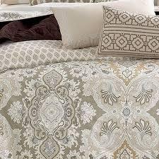 Macy Bedding Comforter Sets Best 25 Echo Bedding Ideas On Pinterest Baby Boy Bedding Sets
