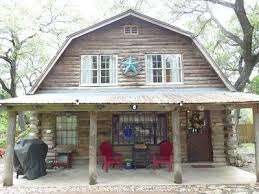 Cypress Creek Cottages Wimberley by Top 50 Wimberley Vacation Rentals Vrbo