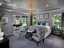 rushmore floor plan in twin oaks series 70s calatlantic homes