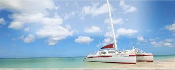 naples florida sunset cruises boat tours beach trips ecotours