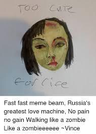 25 best memes about fast meme fast memes
