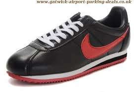 siege nike khaki nike cortez gatwick airport parking deals co uk