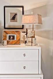 93 best bungalow 5 living rooms images on pinterest bungalow