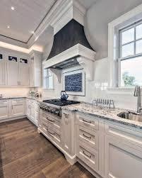 kitchen cabinet design top 70 best kitchen cabinet ideas unique cabinetry designs