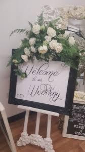 wedding arch northern ireland wedding ceremony decoration wedding hire range