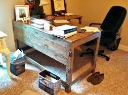 bar height office table bar height desk bar height desk plans corsoestetista com