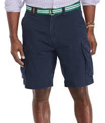 Urban Big And Tall Mens Clothing Men Big U0026 Tall Shorts Dillards Com