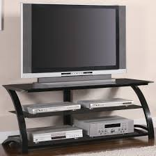 Bedroom Tv Unit Furniture Tv Stands Tv Stand By Coaster 190 Casa Sweet Casa Pinterest