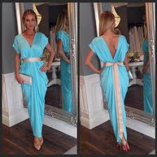 canada green kaftan dress cheap supply green kaftan dress cheap