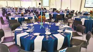 Table And Chair Rentals Near Me Aaa Rents U0026 Event Services Event U0026 Party Rentals