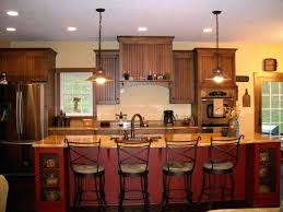 primitive kitchen islands kitchen island primitive kitchen island islands for sale