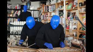 Small Desk Concerts Blue Npr Tiny Desk Concert