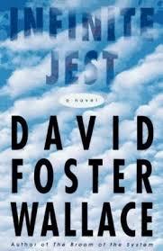 Seeking Infinite Jest Who Was David Foster Wallace Wallace S Masterpiece Quarterly