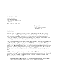 ideas of cover letter sample for college student about sheets