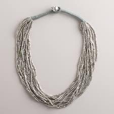 strand necklace images Strand necklace jpg