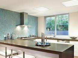 kitchen splashback tiles ideas kitchen bathroom splashbacks tile ideas