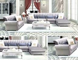 luxury leather sofa bed high end sectional furniture high end sofas luxury leather sectional