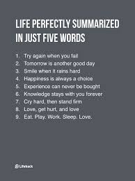 1506 inspiration images quotes