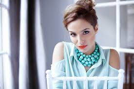 top 14 most beautiful argentinian women photo gallery