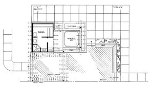 Pergola Plans Free Download by Sauna Plans Plans Diy Free Download Steel Pergola Plans Woodwork