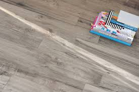 beautiful kitchen floors bathroom wood look porcelain tile wood
