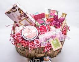 Custom Gift Baskets Dream Gift Basket Llc U2013 Custom Gift Baskets Product Php Id U003d293