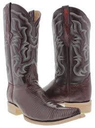 s boots cowboy 12 best lizard and chameleon s boots images on
