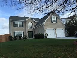 home for rent 3189 sacramento dr virginia beach va 23456