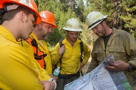 Wild Fire Update Montana by Montana Wildfire Roundup For August 14 2017 Mtpr