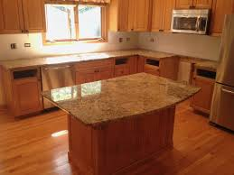 installing a kitchen island kitchen islands cost to install kitchen island best of kitchen