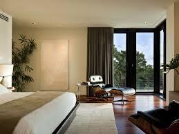 awesome beautiful modern bedroom simple beautiful modern bedroom