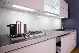 backsplash ideas for granite countertops kitchen backsplash ideas