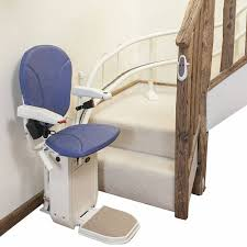 Temporary Chair Lift For Stairs Stair Chair Lift Price Ideas Of Chair Decoration
