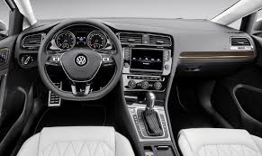 Jetta 2000 Interior Best 25 Volkswagen Jetta Ideas On Pinterest Jetta 3 Jetta Car