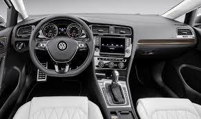 2012 Volkswagen Jetta Interior 2018 Volkswagen Jetta Interior Newcarsreport Com Pinterest