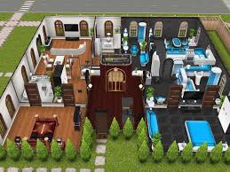 Home Design For Sims Freeplay 31 Best Los Sims Freeplay Ideas Images On Pinterest House