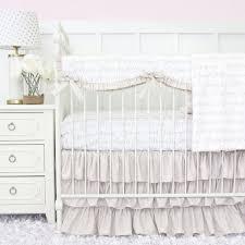 Jenny Lind Mini Crib by Jenny Lind Crib Hack Creative Ideas Of Baby Cribs