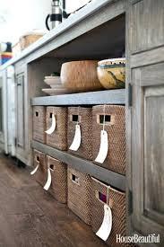 modern kitchen storage ideas kitchen storage creative kitchen storage solutions kitchen