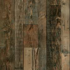 supreme click laminate flooring