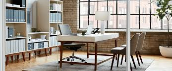 Modern Executive Desks modern u2013 tagged