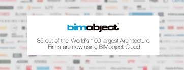 Best Architecture Firms In The World 85 Out Of The World U0027s 100 Largest Architecture Firms Are Now