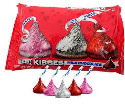 Valentine Candy Wholesale Bulk Valentines Candy Blaircandy Com